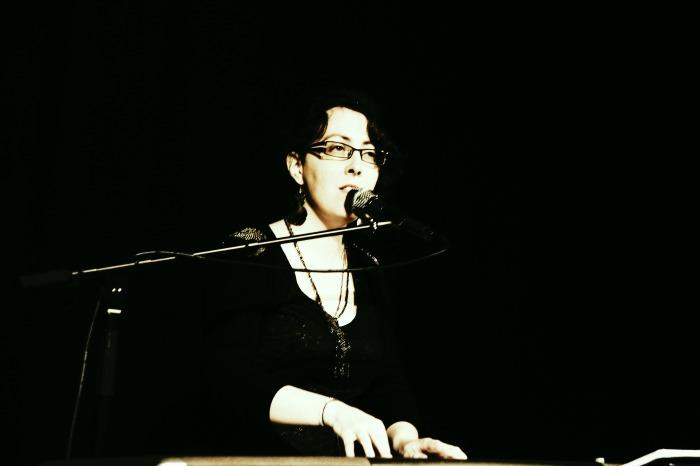 avis et témoignages d'élèves-chanteurs des cours de chant avec marie miault