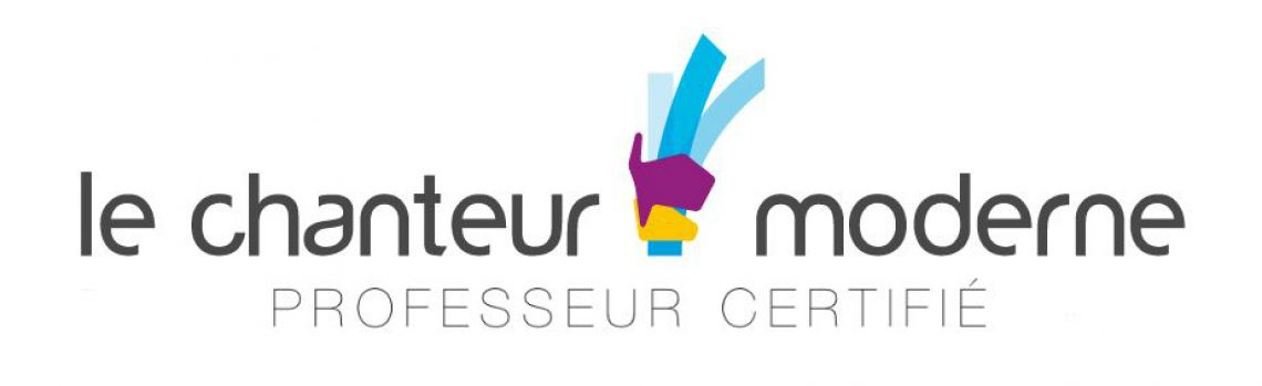 Marie Miault, prof chant certifié TCM