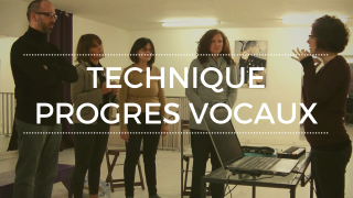 technique-progres-vocaux-nantes