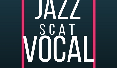Jazz Vocal à Nantes