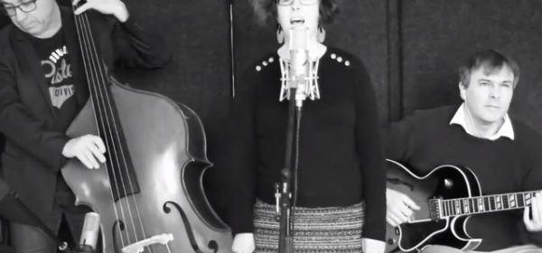 Teaser : Marie Miault Projet