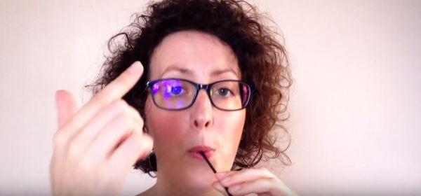 Comment trouver du confort vocal ? Vidéo de technique vocale
