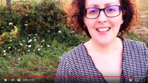 Présentation en vidéo des 2 formations jazz vocal à Bouguenais de septembre 2018 à juin 2019